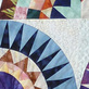 Chino Valley Quilt Guild